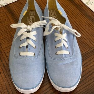 Shoes - Keds Sneakers